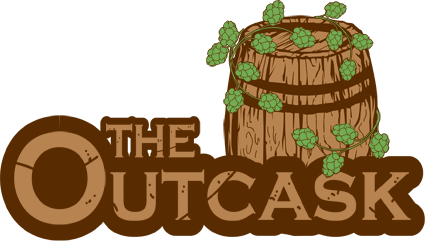 Dear Outcasks…