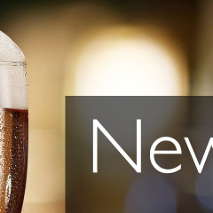 News on Tap – January 22, 2016