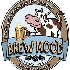 Brew Moo'd- An Icy Cold Craft Beer Treat