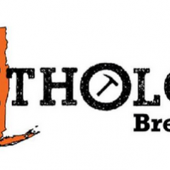 Lithology Shifts to New Home