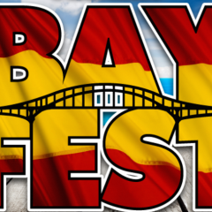 LICBW – Great South Bay's Bay Fest
