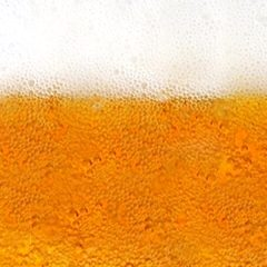 More Beer: NY State To Let Homebrewers Go 'Small Scale'