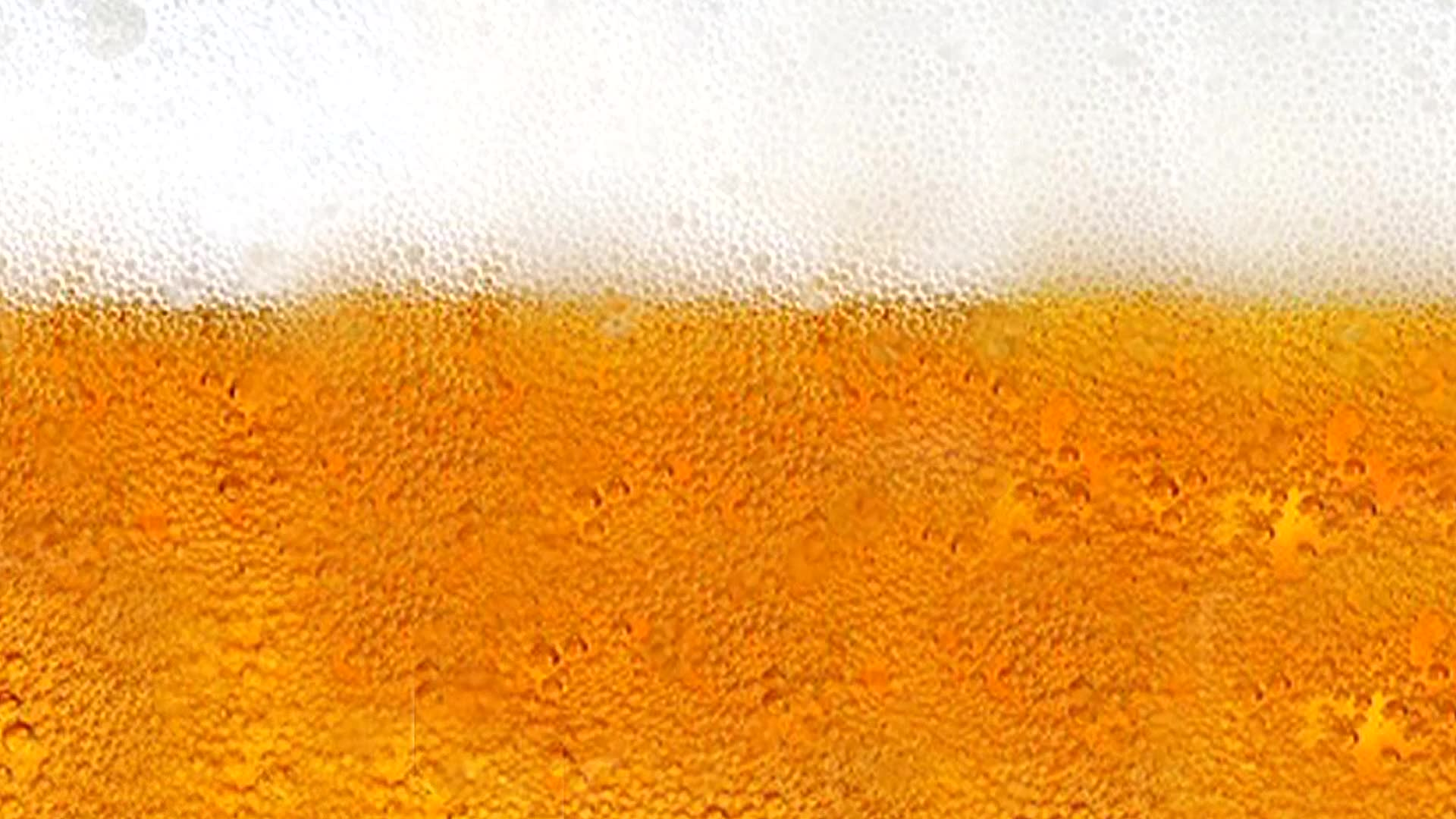 Design Your Own Home Download More Beer Ny State To Let Homebrewers Go Small Scale