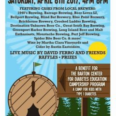 2nd Annual Cask Ale Festival at The Mill Roadhouse