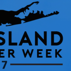 2017 Long Island Craft Beer Week