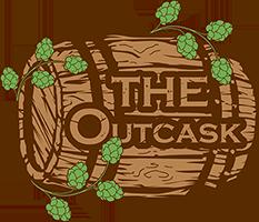 The Outcask