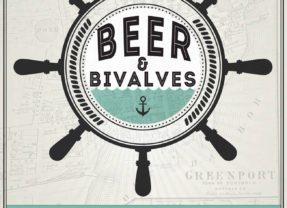 Celebrating Beer on Long Island During GABF