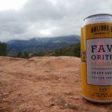Beer & Cider Trail: Colorado