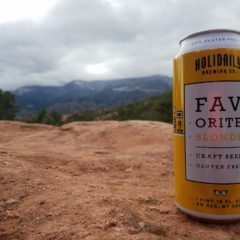 Beer & Cider Trail: Colorado