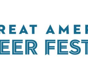 Gluten-Free Craft Brewers Conference & GABF