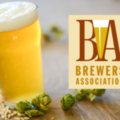 Founder Charlie Papazian of Brewers Association Announces Resignation