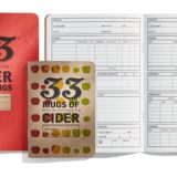 Keep Track of Cider Pressing