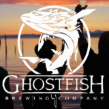 Ghostfish Brewing Company Expands Gluten-Free Beer to Colorado