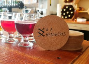 The Need for Mead on Long Island