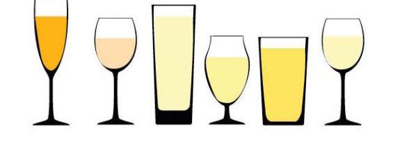 New Milestones for Cider