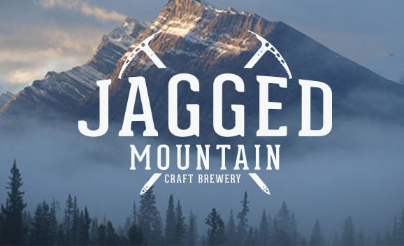 A Head Brewer's Journey, Challenges and Advice
