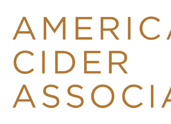 Connecting with Influencers at CiderCon® 2020