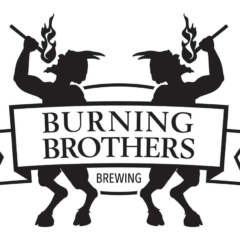 Burning Brothers Celebrates Sixth Anniversary