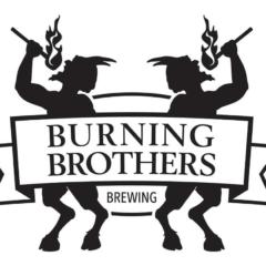 Burning Brothers Celebrates Sixth Anniversary