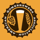 Homebrew Competition Tips