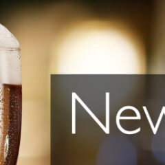 News on Tap – August 28, 2015